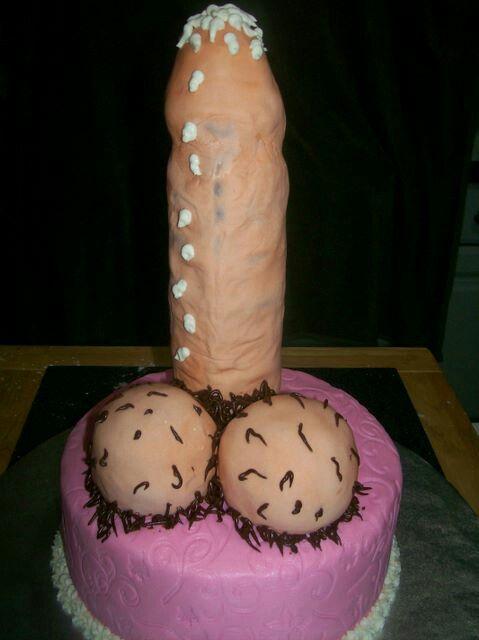 Dick Birthday 78