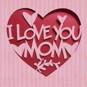 Gambar Kata Kasih Sayang Ibu