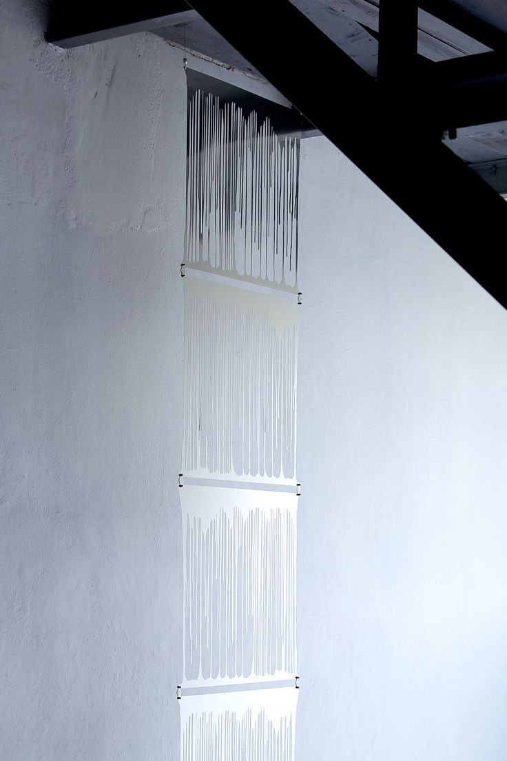 Abel, Metal Panel, Caino Design