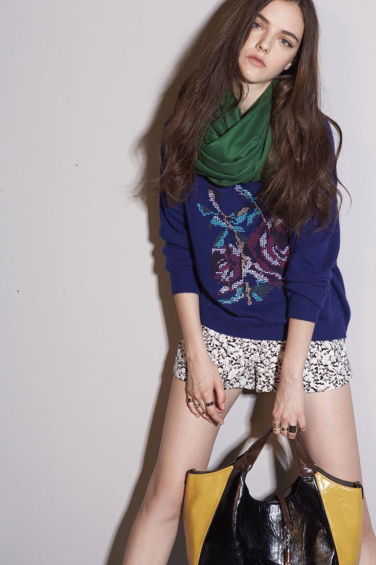 #irooindonesia #iroocity #fashion #style #womenswear #readytowear