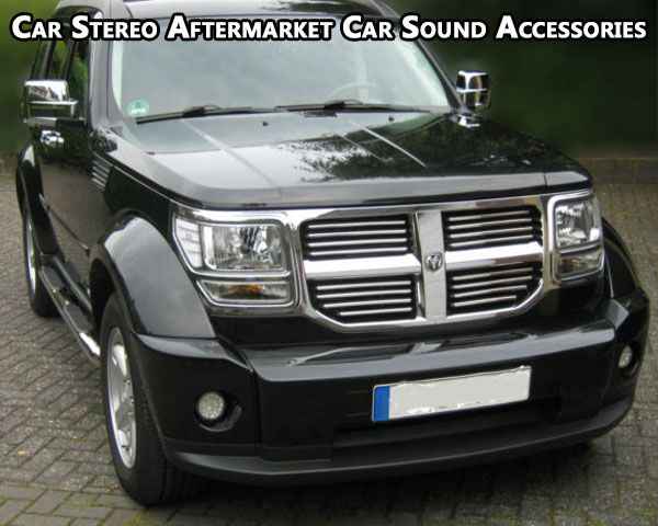 car stereo aftermarket car sound accessories. http://www.car-hifi-radio-adapter.eu/en/ #carstereo #car_stereo