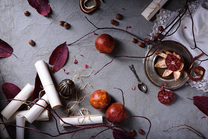 Romantic love letters, invitations. by Iuliia Leonova on @creativemarket