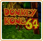 Learn more details about Donkey Kong 64 for Wii U and take a look at gameplay screenshots and videos.
