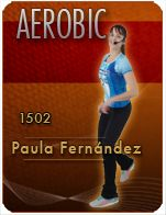 Video Clase AERÓBIC CON PAULA #1502 http://blgs.co/vTexn2