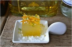 """Top 10 Holiday Alcoholic Jello Shots  www.LiquorList.com """"The Marketplace for Adults with Taste!"""" @LiquorListcom #LiquorList.com"""