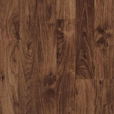 17 Best Wood Pergo Floor Colors Images On Pinterest