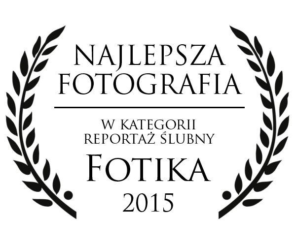 """Konkurs fotograficzny i filmowy – informacja o rozstrzygnięciu w kategorii """"Reportaż ślubny"""" !"""