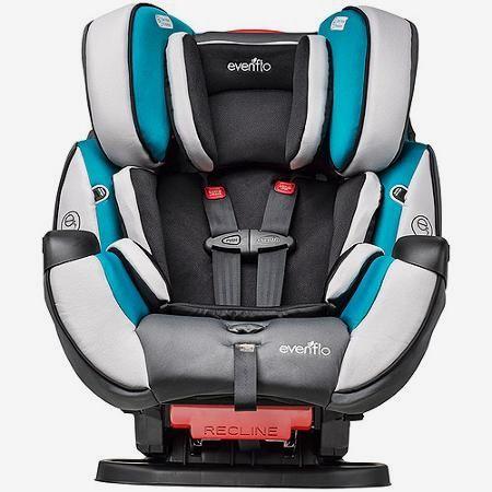 Car Seat Harness Strapsbest Seats Best Convertible
