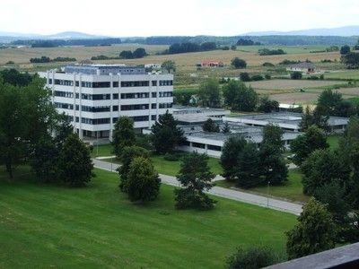 DSCF0990.JPG — Zemědělská fakulta JU