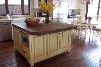 distressed-wood-floor1