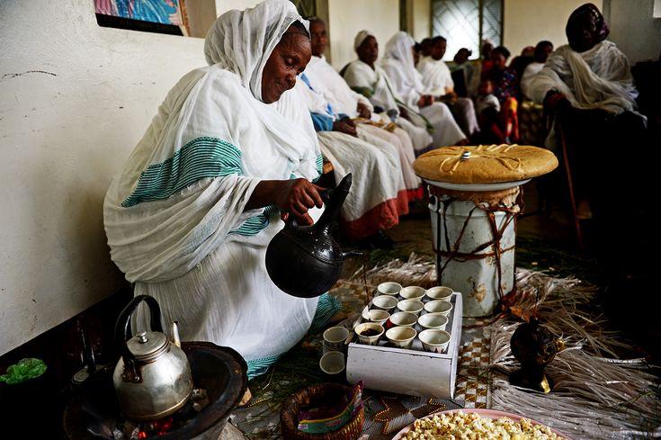 Ethiopia | East Africa | Horn of Africa
