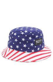Men's Bucket Hats | PacSun