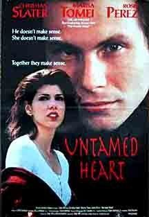 (#NEWHD) Untamed Heart (1993) Full Movie HD Quality Simple to Watch without downloading 3D
