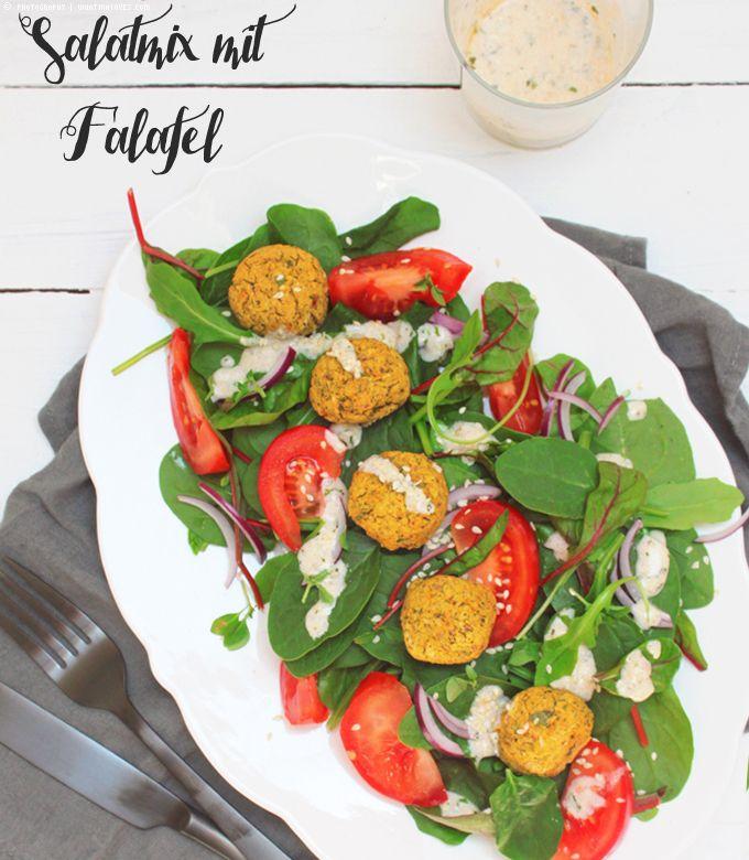 17 best ideas about mangold salat on pinterest rezepte. Black Bedroom Furniture Sets. Home Design Ideas