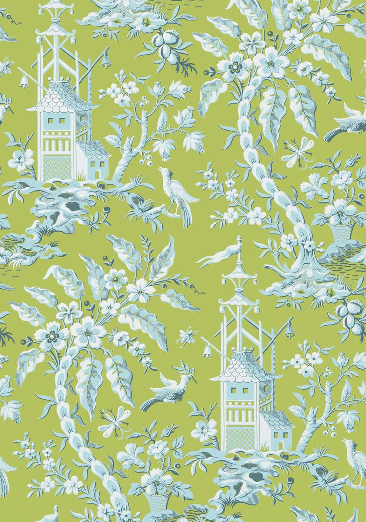 discontinued thibaut wallpaper patterns - photo #17
