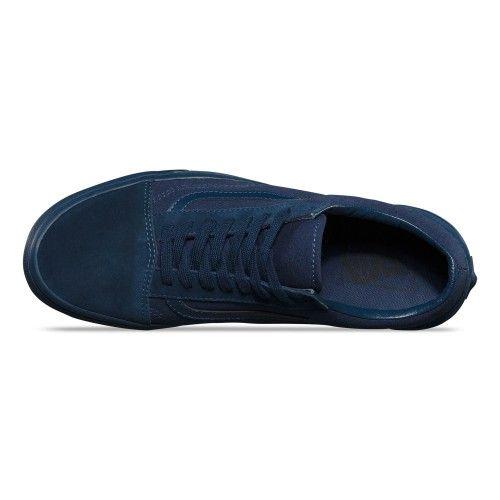 Vans Vans Women Shoes - Vans Europe Official Site