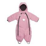 Cedrik All-in-One #Snowsuit #Mayamin  #baby £102