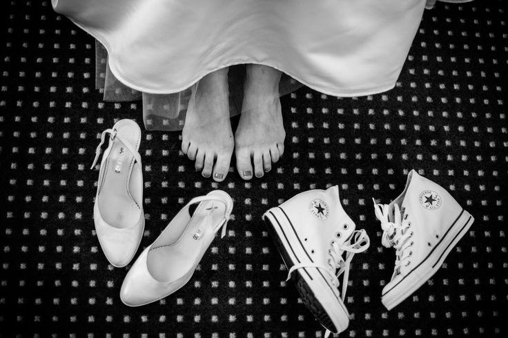Dana & Radu - Bucharest wedding @ McMoni's - Photo by Ciprian Dumitrescu - www.cipriandumitrescu.com