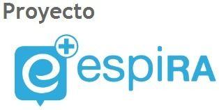 Proyecto EspiRA . Códigos QR y realidad aumentada en educación. #espira  #proyecto RA