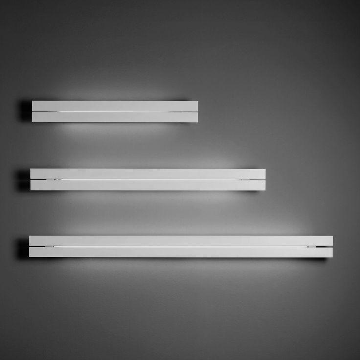 SIMPLICITY wall lamp | FontanaArte
