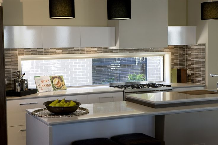 What do you think of this Splashbacks tile idea I got from Beaumont Tiles? Check out more ideas here tile.com.au/RoomIdeas.aspx