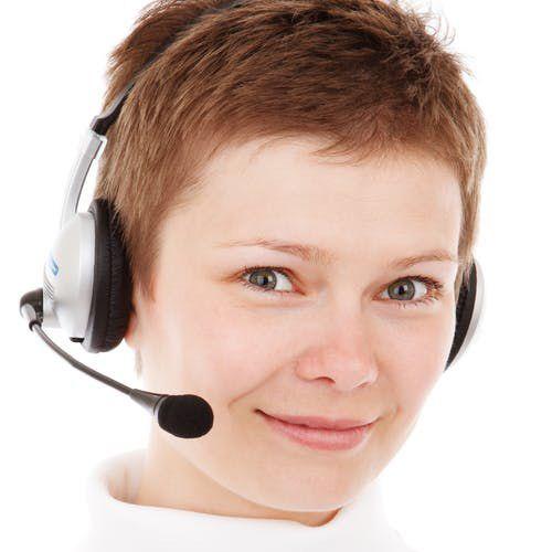 Kontakt z Klientem przez telefon to dziś ważny element działań biznesowych.  Skuteczna rozmowa telefoniczna to baza dla naszych działań handlowych, biznesowych i nawet osobistych.