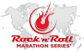 November 3, 2012 will be the 2nd Annual Savannah Rock 'n' Roll Marathon and 1/2 Marathon. Registration is open!