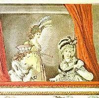 1771 Humphry Clinker Tobias Smollett