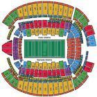 Ticket  Seattle Seahawks vs Atlanta Falcons Tickets 10/16/16 (Seattle) E TICKETS #deals_us