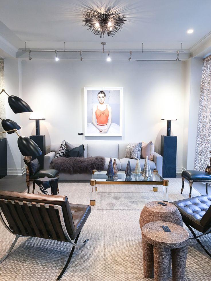Design District Dallas Apartments Creative Images Design Inspiration