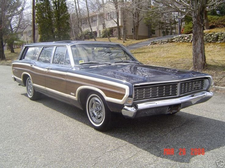 1967 Chevy Impala Craigslist >> 17 Best images about baby boom wagons on Pinterest | Plymouth, Chevy and Chrysler new yorker