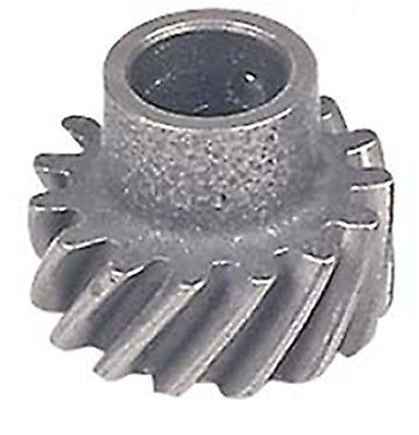 Steel Distributor Drive Gear fits 1975-1978 Mercury Cougar Marquis Grand Marquis