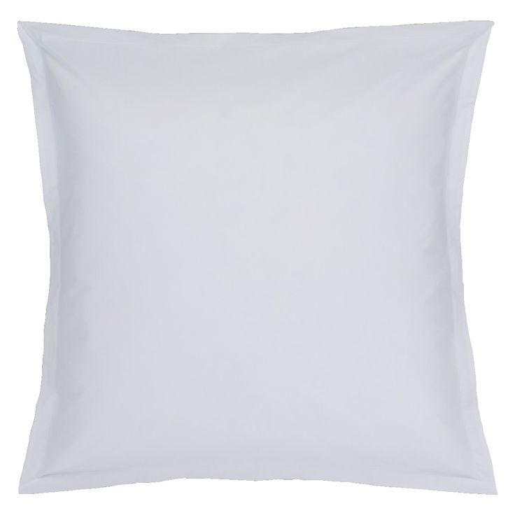 Shop Gallows Pillow Cases online