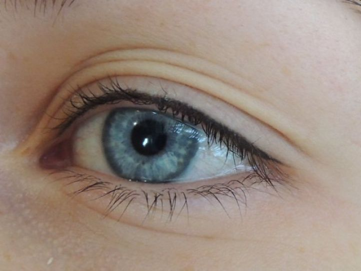 Permanent eyeliner makeup: permanent eyeliner makeup