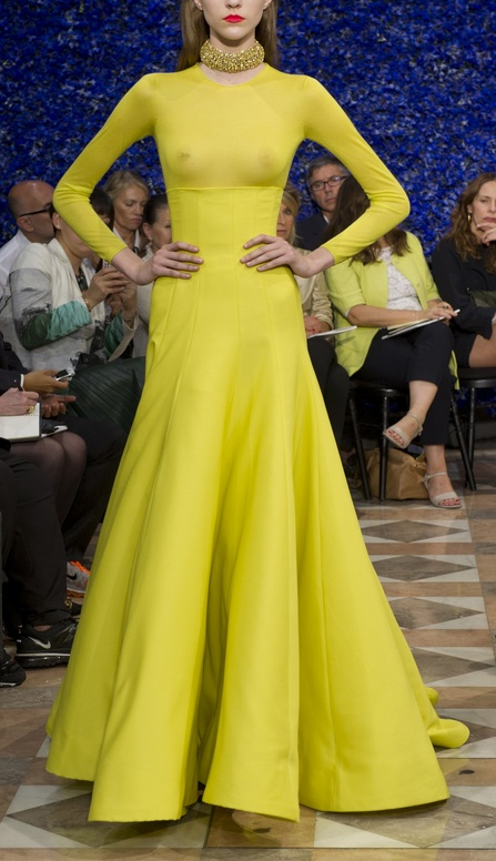 dior by raf simons: Fashion, Christian Dior, Christiandior, Dress, Fall 2012, Dior Haute, Raf Simons, Hautecouture, Haute Couture