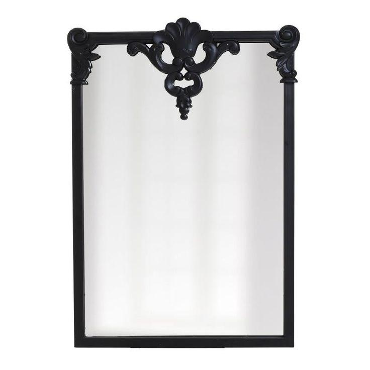 Wall Mirror - inart