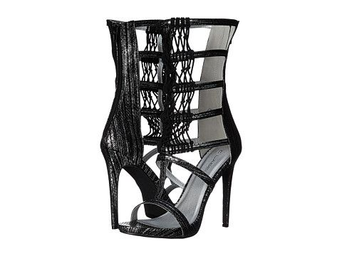 Womens Sandals C Label Napoli-18 White
