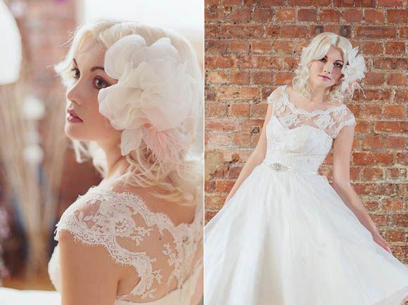 42 Best Tbdress Evening Dresses Images On Pinterest