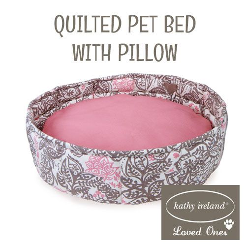7 best kathy ireland® Loved Ones Products images on Pinterest ...