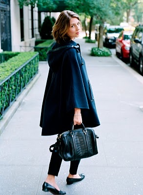 #SofiaCoppola enjoying a little fab blackout moment all of her own