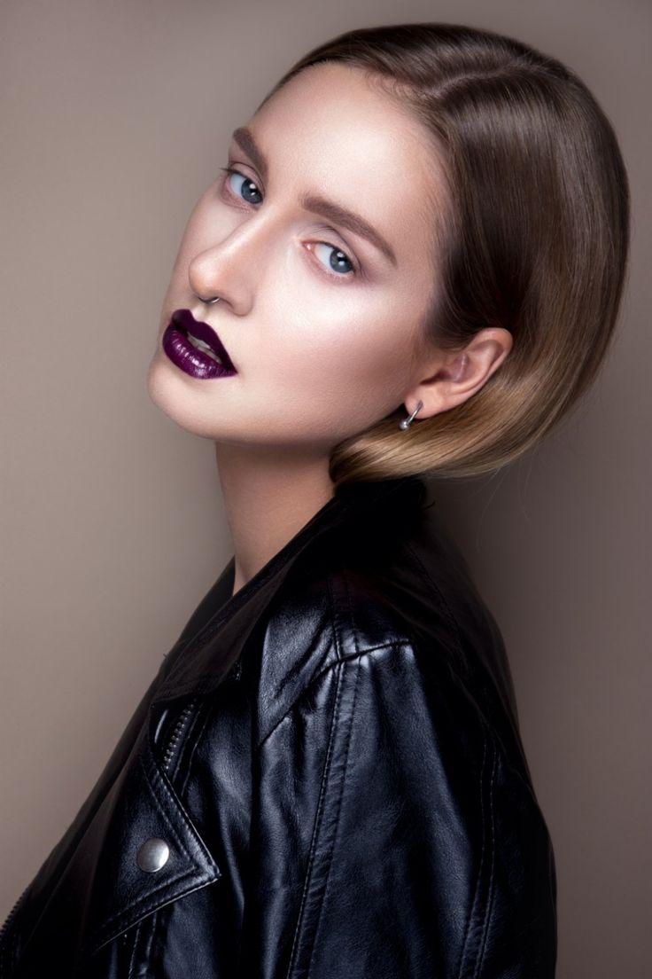 15 Burlesque Frisuren Kurze Haare Finden Sie Die Beste Frisur