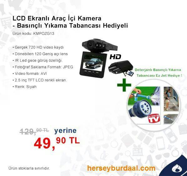 Herseyburdaal.com