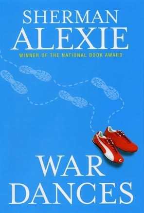 an analysis of sherman alexies short Use of humor in sherman alexie's his poems and short stories a brief analysis of alexie's use from sherman alexie's works essay - the.