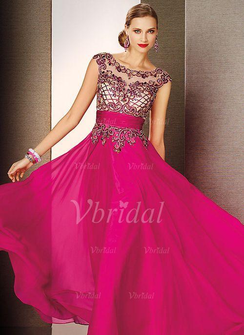 49 best Kleider images on Pinterest | Formal prom dresses, Party ...