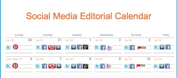 This is so awesome.   editorial-calendar-plugin-for-wordpress  social-media-editorial-calendar