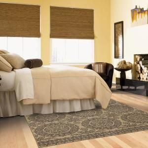 67 Best Images About Laminate Floors On Pinterest