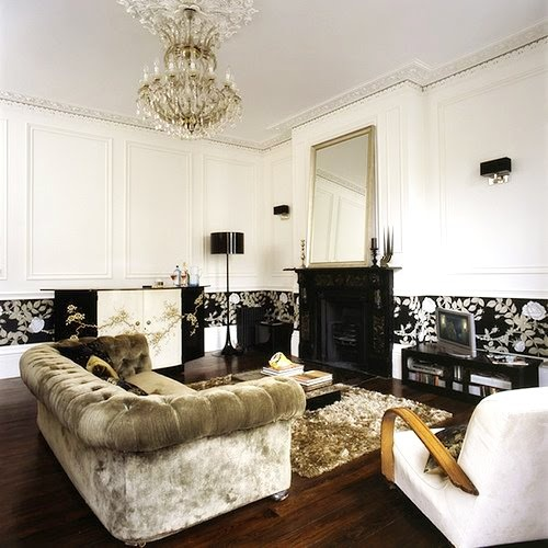 17 best images about furniture on pinterest  open plan