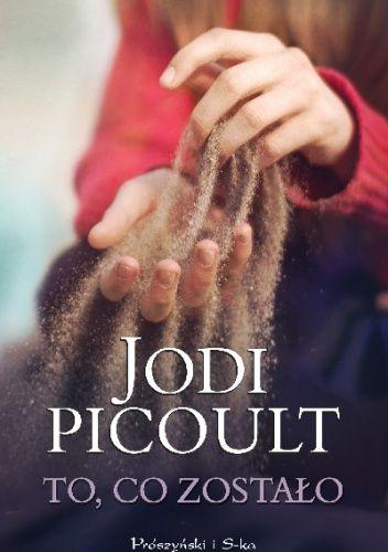 Czy można wybaczyć niewybaczalne? Najbardziej poruszająca powieść Jodi Picoult!  Ludzie doznają różnych strat, wielkich i małych. Można stracić kolejkę, cnotę, pracę. Głowę, serce albo rozum. Można st...