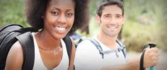Serious Dating,Millions of Members Professional Interracial Dating MixedMatching.com is for all black & white singles find love beyond race and borders.