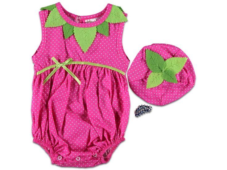 nice Yenidoğan Bebek Kostümleri Canim Anne  http://www.canimanne.com/yenidogan-bebek-kostumleri.html